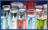 Chemical Processing Market Image